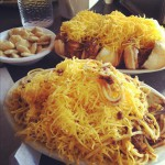 Skyline Chili Restaurants - FT Wright in Ft Wright