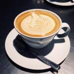 Caffe Artigiano Inc in Calgary