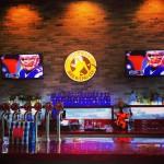 Sin City Brewing Co. in Las Vegas