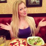 Famoso Neapolitan Pizzeria in Toronto, ON