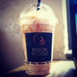 Pasion Coffee in Coral Gables, FL