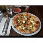 Baiano Pizzeria in San Francisco, CA