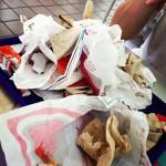 Taco Bell in Midlothian
