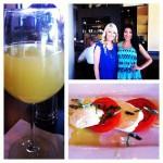 Hue Restaurant in Orlando, FL