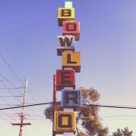 Bowlero Lanes and Lounge in Royal Oak, MI