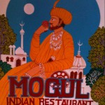 Mogul Indian Restaurant in Houston, TX