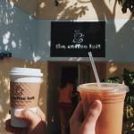 The Coffee Loft in Sarasota