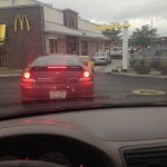 McDonald's in Massillon