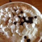 Caribou Coffee in Edina, MN