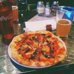 Revolution Pizza & Ale House in Charlotte, NC