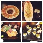 Nagoya Sushi in Orlando