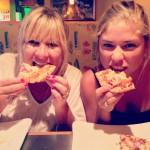 New York Pizza & Deli in Myrtle Beach