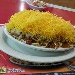 Gold Star Chili - Latonia in Latonia