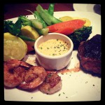 Outback Steakhouse in Oxon Hill