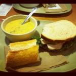 Panera Bread in Knoxville, TN
