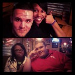 Applebee's in Tulsa