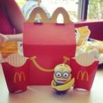 McDonald's in Keller