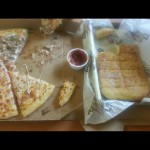 Hungry Howie's Pizza & Subs in Myrtle Beach