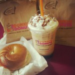 Dunkin Donuts in Downingtown, PA