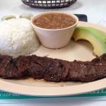 Restaurante Rico Pan in Hialeah