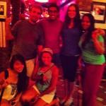 Los Bandidos De Carlos & Mickey's in El Paso, TX