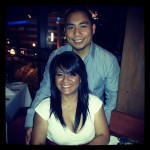 Ruth's Chris Steak House in Walnut Creek, CA