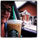 Starbucks Coffee in Issaquah