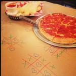 Knollas Pizza East LLC in Wichita