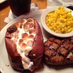 Texas Roadhouse in Bloomington, IN