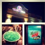 Taco Bell in Depew