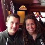 Danelli's Pizzaria & Italian Restaurant - Oswego in Oswego