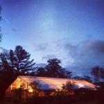 Italian Farmhouse in Plymouth