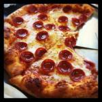 Veltre's Pizza & Sandwiches in Mckeesport
