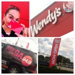 Wendy's in Hialeah