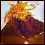 El Coqui Puerto Rican Restaurant in Tucson