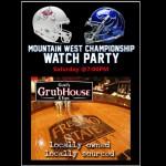 Guri's Grub House & Taps in Fresno
