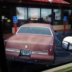 McDonald's in Madison