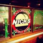 Nick's Old Original Roast Beef in Springfield