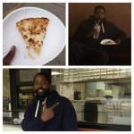 Domino's Pizza in Jamaica