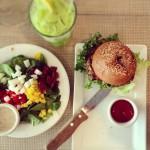 The Good Earth Restaurant - Roseville in Saint Paul