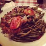 Akropolis Greek Restaurant in Nesconset