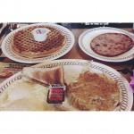 Waffle House in Fort Walton Beach