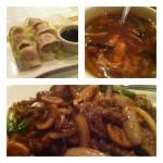 Jade's Chinese Restaurant in Reynoldsburg