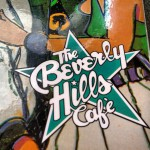 Beverly Hills Cafe in Cooper City, FL