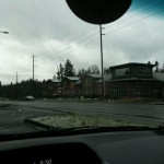 Java Junction in Redmond