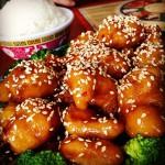 Plenty Chinese Restaurant in Chicago