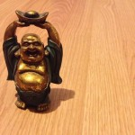 House Of Buddha in Halton Hills