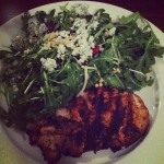 Stage House Restaurant & Wine Bar in Scotch Plains