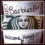 Starbucks Coffee in Rowlett