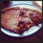 Italian Touch Restaurant & Pizza in Cranbury Township